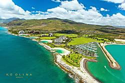 The Aloha Ko Olina