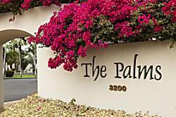 The Palms at Wailea 1603