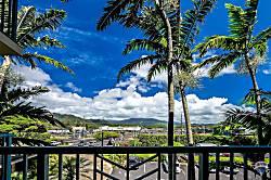 Waipouli Beach Resort D-309