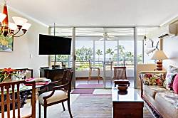 Kamaole Beach Royale 307
