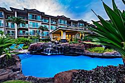 Waipouli Beach Resort C-105