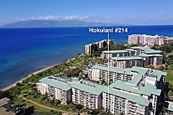 Honua Kai Hokulani 214