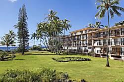 Kauai Prince Kuhio 307