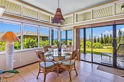 Kapalua Ridge Villa 611
