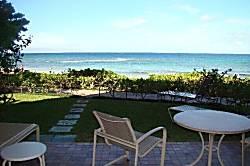 Ka'anapali Shores 161