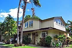 Perfect Puamana Family Home