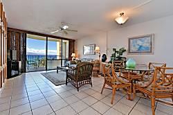 Valley Isle Resort 902