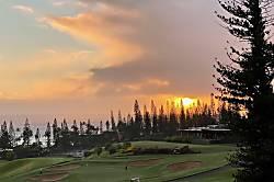Kapalua Golf Villa 11T4