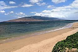 Maui Sunset 118B
