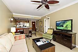 Honua Kai Resort 1024