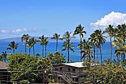Maui Vista 1417