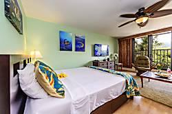 Kaleialoha Resort 402