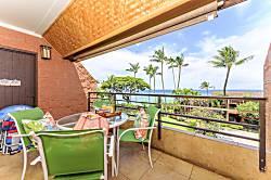 Kuleana Resort 321