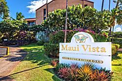 Maui Vista 3411
