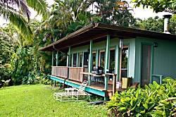 Entabeni Cottage