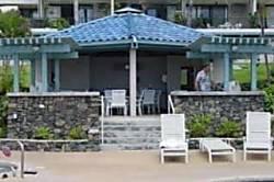Kona Reef Vacation Rental