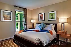 Villa 110 Beach Level 3 Bedroom Beachfront Ocean V
