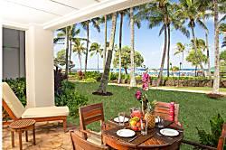 Turtle Bay Villa 204