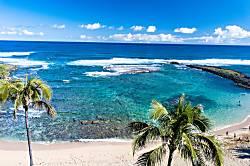 Ocean Villas at Turtle Bay 102