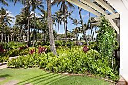 Ocean Villas at Turtle Bay 115