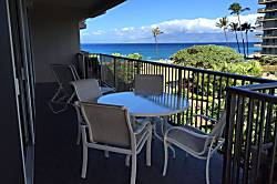 The Whaler Vacation Rental