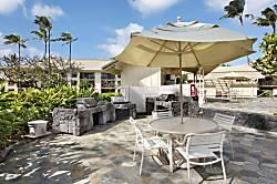 Kauai Beach Villas G-24