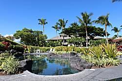 Waikoloa Beach Villas M2
