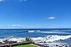 Kuhio Shores 119