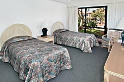 Kauai Beach Villas H-1