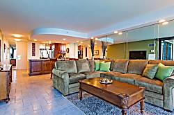 Mahana Resort 1106