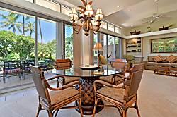 Maui Ka'anapali Villas A101
