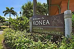 Honua Kai Konea 537