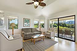 Hanalei Bay Villa 11