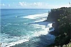 Cliffs 5-301