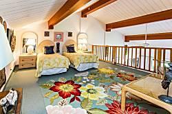 Hanalei Bay Resort 6301-2