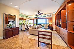 Kapalua Ridge Villa 1511