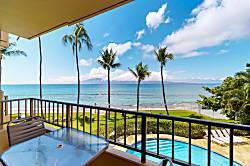Paki Maui 222