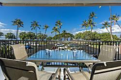 Maui Parkshore #212