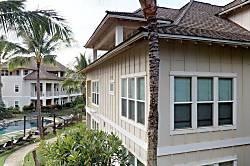 Villas at Poipu Kai F211