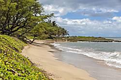 Waiohuli Beach Hale #107