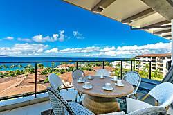 Wailea Beach Villas I503