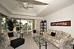 Vista Waikoloa B301 VB301