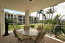 Vista Waikoloa D202