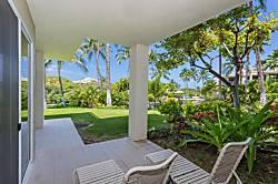 Vista Waikoloa C103