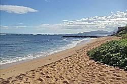 Waipouli Beach Resort A-105