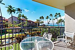 Papakea Resort C204