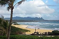 Kauai Beach Villas G-16