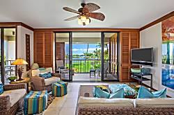 Mauna Lani Terrace H203