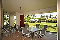 Mauna Lani Terrace H101