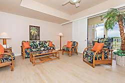 Vista Waikoloa E206